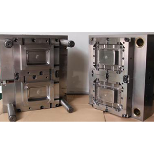 Injection mould in ahmedabad